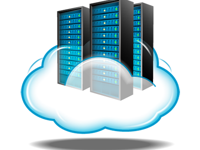 Cloud services for pharmaceuticals and hospitals.