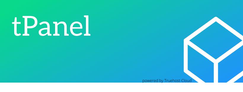 tPanel